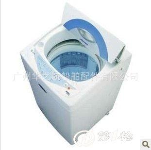 全自动洗衣机 110v 220v