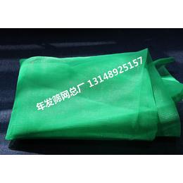 广州厂加工生产平网建筑施工阻燃安全网 高强度耐磨损安全密目网