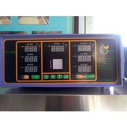 山东庆华豆芽机全自动微电脑控制器QH-62温度传感器感温探头