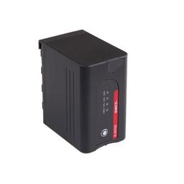 松下摄像机锂电池S-8D58