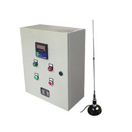 西安无线液位控制器生产价格