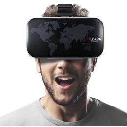 虚拟现实互动+三维全景虚拟现实+工业虚拟现实+宁夏银川公司
