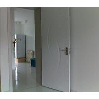 家庭装修大门怎么选择?