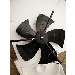 G200变频风机用变频风扇 380V 厂家供应缩略图