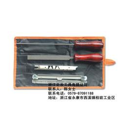正发工具质量上乘(图)_链锯锉刀厂家_台州链锯锉刀