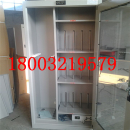 安全工具柜带除湿器 安科电气