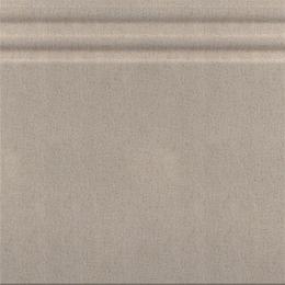 天美集成墙欧拉板型墙布戈壁金沙193定制