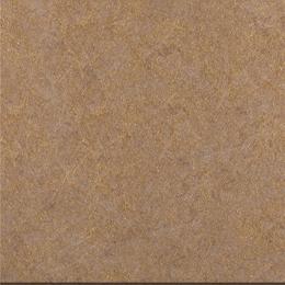 无缝平板型墙布金丝布200色卡定制