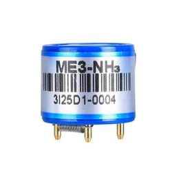 【炜盛传感器】、氨气检测、安徽氨气检测电化学传感器