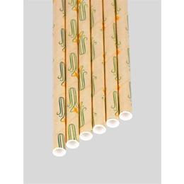 深圳普丰纸管(图)|复活节吸管价钱|复活节吸管