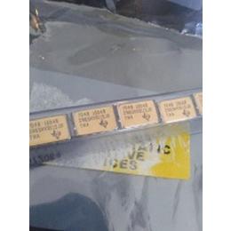 210度运放_210度运放生产商_北京启尔特(多图)