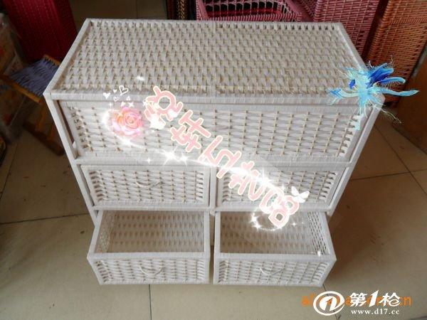 幼儿手工制作纸笼