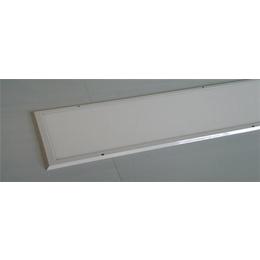 LED净化灯支架(图),节能LED净化灯,LED净化灯