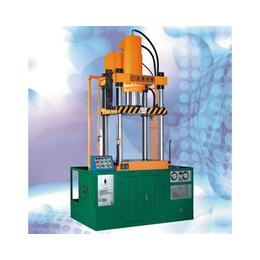 深圳四柱液压机厂家_成达液压_深圳框架液压机qy8千亿国际有限公司