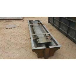 公路防护隔离墩模具,隔离墩模具,汇众模具