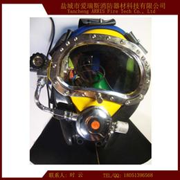 总代直销TF12重潜装备