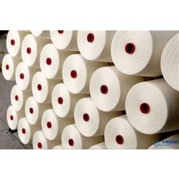 皮马棉_恒强纺织(在线咨询)_皮马棉生产厂家