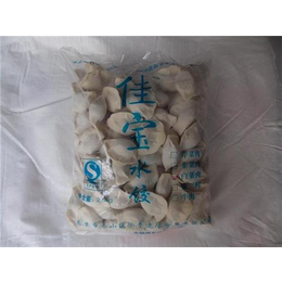 泰安速冻水饺供应|速冻水饺|冬至速冻