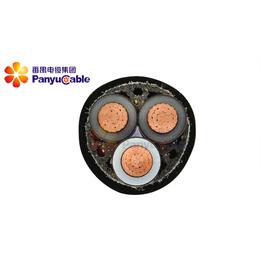 阻燃交联铠装电缆番禺电缆供电局验收标准电缆