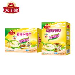 太子健  天祥系列 独立条盒装护畅米粉