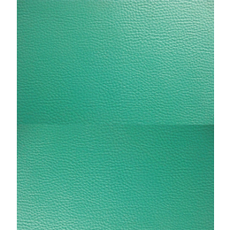 供应运动塑胶地板地胶YC001