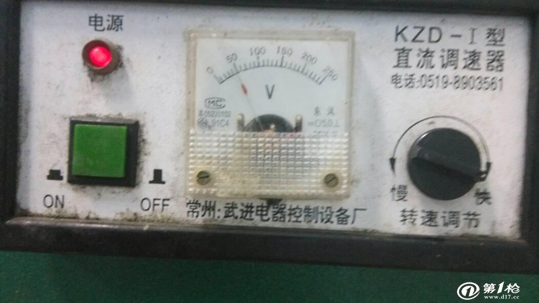 柴油发电机组接负载后跳闸原因和解决方法