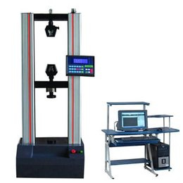 电子万能材料试验机 电子万能材料试验机夹具
