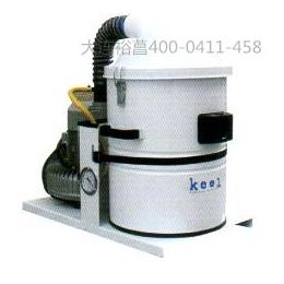 台式工业吸尘器有哪些优点