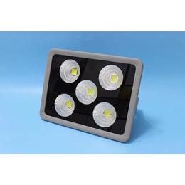 <em>LED</em>集成投光<em>灯</em><em>LED</em><em>洗</em><em>墙</em><em>灯</em><em>LED</em><em>线条</em><em>灯</em><em>LED</em>数码管光特<em>灯</em>饰