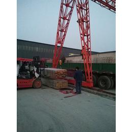 钢包木 北京钢包木 钢包木提升工效150%(多图)