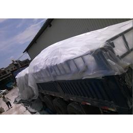 厂家供惠州市重质碳酸钙 耐高温碳酸钙 欢迎新老客户采购使用