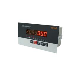耀华xk3190-c8控制仪表厂家直销
