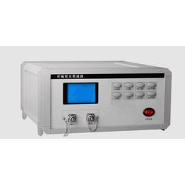 供应CH-VOA-T可编程光衰减器