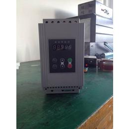 供应浙江温州HXR5-11KW软启动器装置型厂家直销