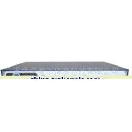深信服上网行为M5000-AC,VPN&AV