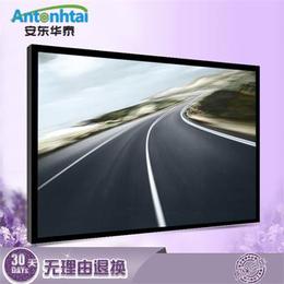 供应六盘水47寸液晶监视器排行LCD监控专用BNC接口
