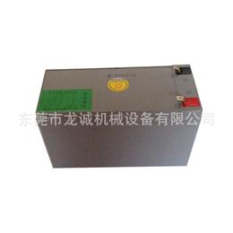 阿奇夏米尔CUT20P用UPS<em>备用</em><em>电池</em>353507306