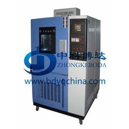 北京BDGDW-100小型高低温试验箱