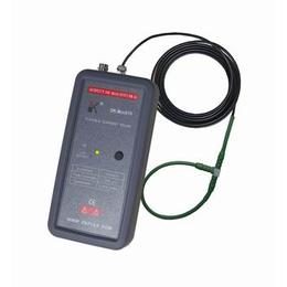 柔性电流探头150KHz 2000Ap-p