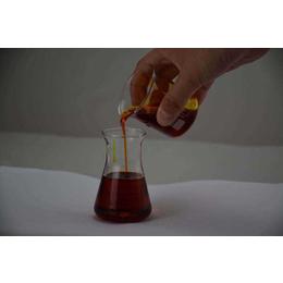 山西优质沙棘果油原料供应商