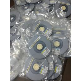 深圳回收ACF胶回收光纤模块电位器等