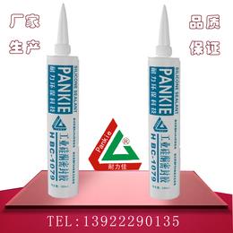 工业硅酮密封胶  HBC-1079