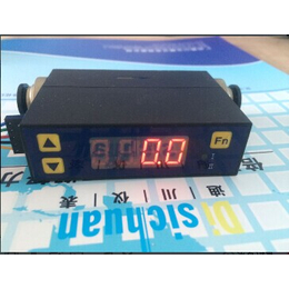 siargo ltd MF4008微型气体流量计