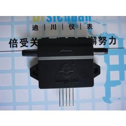 siargo ltd FS4001系列微小气体质量流量传感器