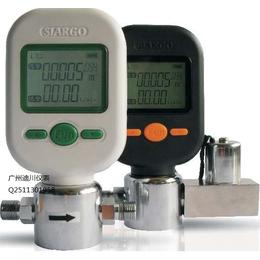 siargo  MF5706系列微型气体质量流量计