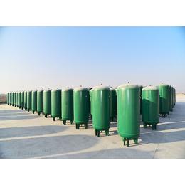 储气罐使用规程-储气罐价格-储气罐规格