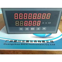 XSJD-B1V0定量控制仪表