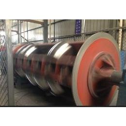 供应其他LGJ LJ GJ JL/G1A钢芯铝绞线厂家