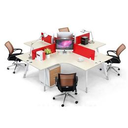 盐田办公桌,钢办公桌,格创办公桌厂家