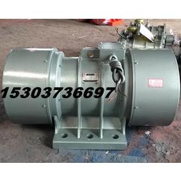 JZO大功率振动电机JZO-120-6  9KW 可调电机